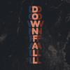 Evan Cline - Downfall - EP