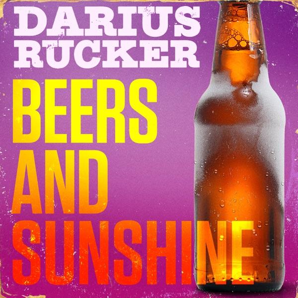 Beers and Sunshine - Single