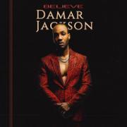 Believe - Damar Jackson