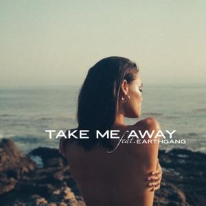 Sinead Harnett - Take Me Away feat. EARTHGANG