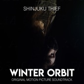 Winter Orbit (Original Motion Picture Soundtrack)
