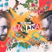 Manana прослушать и cкачать в mp3-формате