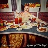 Mulatto - In n Out