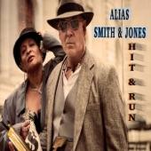 Alias Smith & Jones - Gone