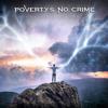Poverty's No Crime - Supernatural bild