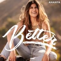 Better-Ananya Birla