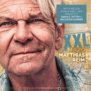 Matthias Reim - MR20 (XXL)