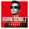 Robin Schulz - Sun Goes Down (feat. Jasmine Thompson) [Radio Mix] artwork