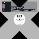 Overmono - Echo Rush