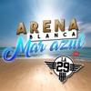 Arena Blanca, Mar Azul - Single