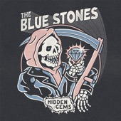 The Blue Stones - Oceans
