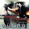 Márchate by Mauricio Lopez Silva iTunes Track 1