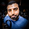Bel Bant Al Arid Jad Halal Club Remix Single
