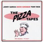 Jerry Garcia, David Grisman & Tony Rice - Amazing Grace