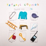 Frankie Cosmos - Rings on a Tree