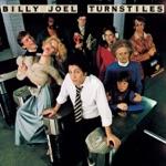 Billy Joel - Summer, Highland Falls