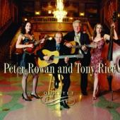 Tony Rice - Shady Grove