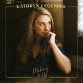 Kathryn Legendre - Letters from Prison