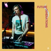 Future Generations - Landscape