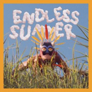 Cro - Endless Summer