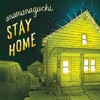 Stay Home - Single