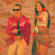 Traim La Vita Bella (feat. Letty) - Asu