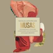 Natalia Lafourcade feat. Los Macorinos - Rocío de Todos los Campos