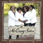 The McCrary Sisters - By the Mark