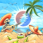 Dead & Company - Playin' in the Band