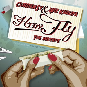 How Fly Mp3 Download