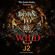 Born to Be Wild (feat. Blu Holliday) - J2