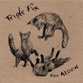 Kyle Alden - Flow