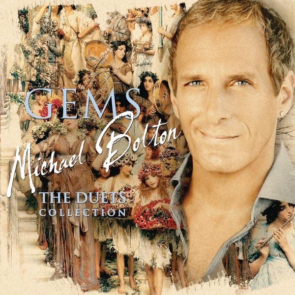Michael Bolton  -  Fields of Gold diffusé sur Digital 2 Radio