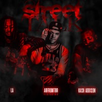 Street Talk (feat. LA & Kash Addison) - Single Mp3 Download