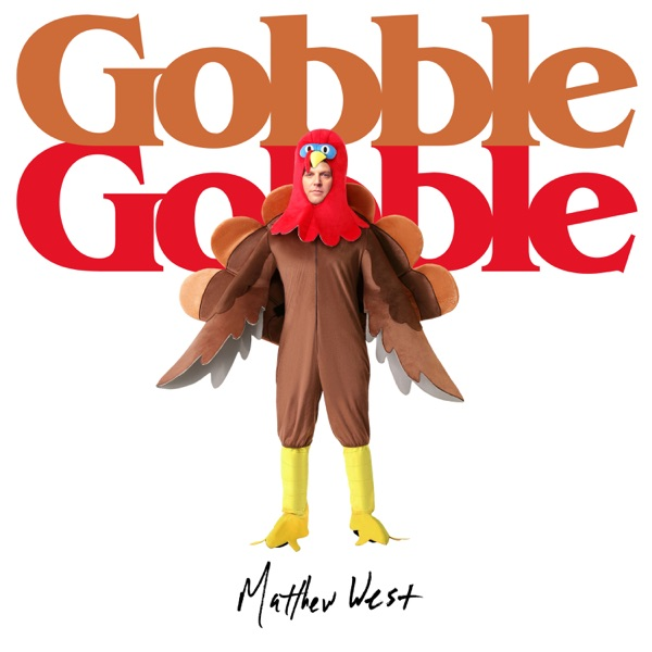 Gobble Gobble - Single