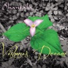 Vishnu's Dream - Single