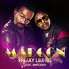 Icon Freaky Like Me (feat. Ameerah) - Single