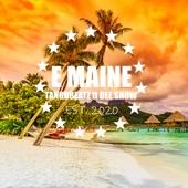 E Maine (feat. Dee Snow) artwork
