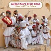 Jaipur Kawa Brass Band - Mera Pyar Rahega Tere Sung
