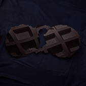 Dirty Projectors - Work Together