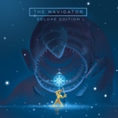 Vian Izak - Call the Nightingale (feat. Juniper Vale)