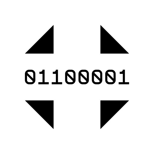 Cracked Dice - EP by London Modular Alliance