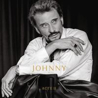 Johnny Acte II Mp3 Songs Download