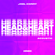 Head & Heart (feat. MNEK) [Acoustic] - Joel Corry