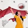 Neeye Yen Kaadhaliye feat Niranjchan Harini Single