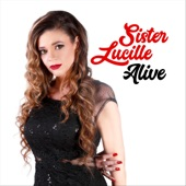 Sister Lucille - W.O.M.A.N