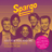 Download lagu Spargo - You and Me.mp3