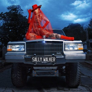 Sally Walker - Single Mp3 Download