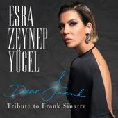 Dear Frank (Tribute to Frank Sinatra)