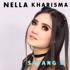 Download Nella Kharisma - Sayang 2 (Huang Hun)